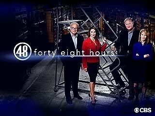 Best cbs mystery hour Reviews