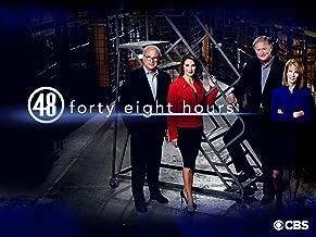 48 Hours Season 31