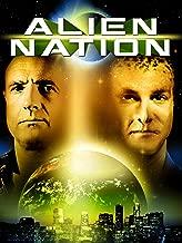 Best annihilation soundtrack alien Reviews