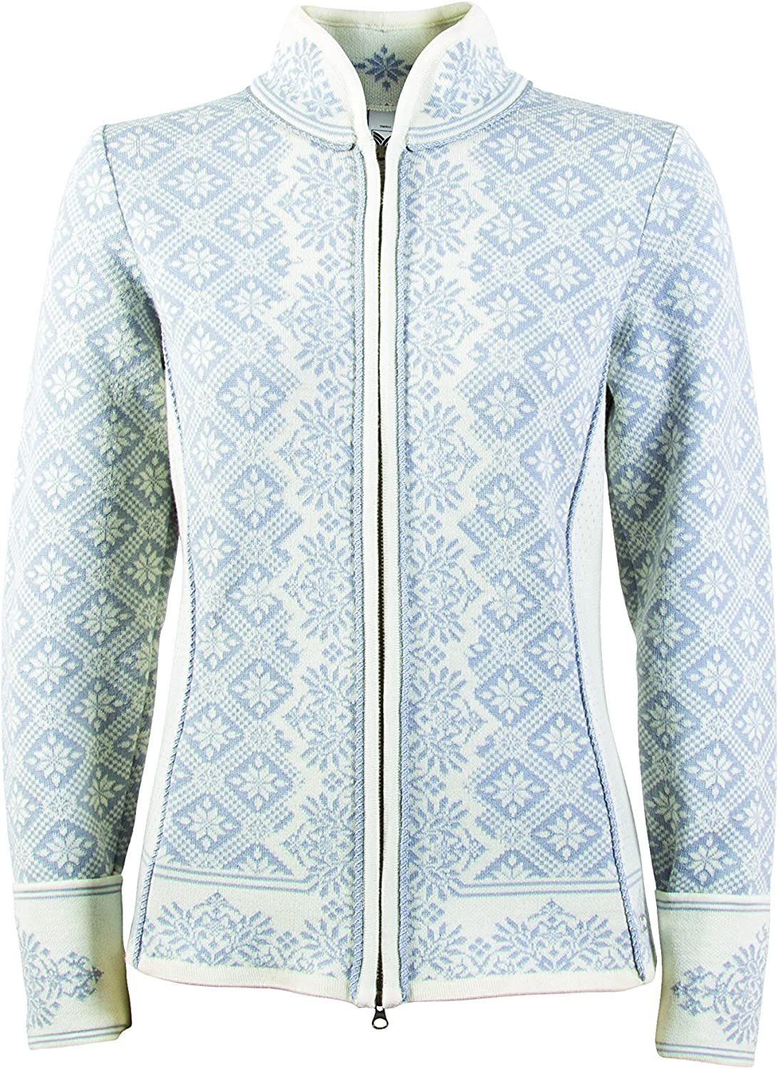 Dale of Norway Reservation Classic Purchase Women's