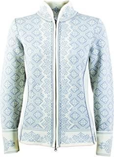 Dale of Norway Women's Christiania Jacket