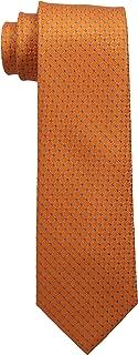 Men's Connected Dot Tie