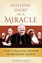 Best nothing short of a miracle book Reviews