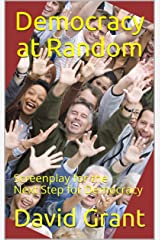 Democracy at Random Kindle Edition