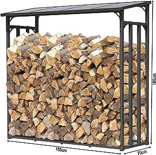 scaffalatura-legno-giardino