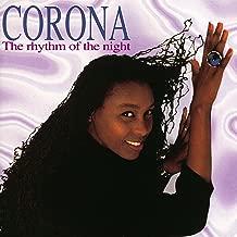 Best rhythm of the night Reviews