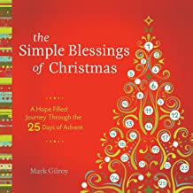 Best the simple blessings of christmas Reviews