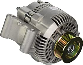 Bosch AL598N New Alternator