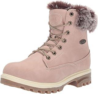 Lugz Women's Empire Hi Winter Boot