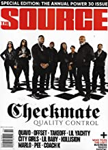 Best the source magazine subscription Reviews