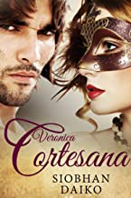 Verónica Cortesana (Spanish Edition)