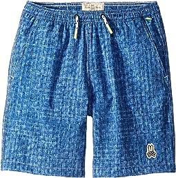 Swim Shorts (Toddler/Little Kids/Big Kids)