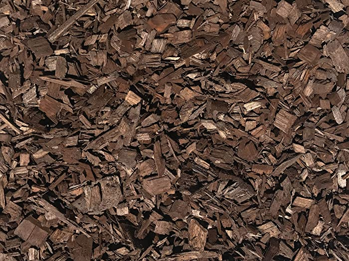 The Best Organic Wood Chips For Garden