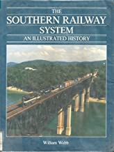 The Southern Railway system: An illustrated history