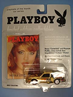 Best playboy limited edition collectibles Reviews
