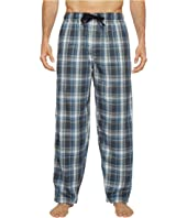 Jockey - Poly/Rayon Sleep Pants