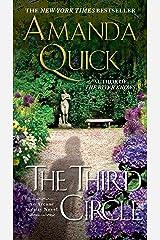 The Third Circle (Arcane Society Book 4) Kindle Edition