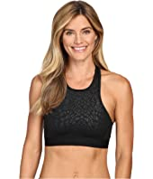 Hurley - Dri-Fit Bra Top