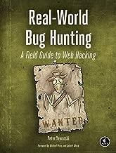 Best exploit development books Reviews