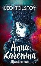 Best anna karenina translated by constance garnett Reviews