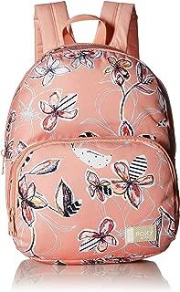 Roxy Big Girls' All The Colors Backpacks