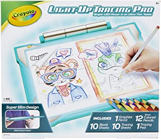 Best tracing paper price Reviews