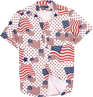 uga hawaiian shirt