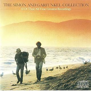 The Simon & Garfunkel Collecti