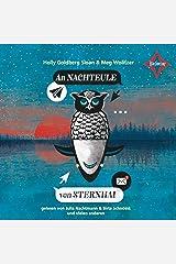 An Nachteule von Sternhai Audible Audiobook
