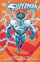 Superman Blue Vol. 1 (Superman (1987-2006))