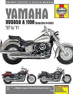 Haynes 4195 Technical Repair Manual