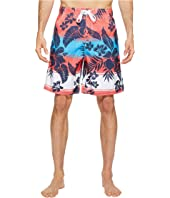 Body Glove - Coronado V-Boardshorts