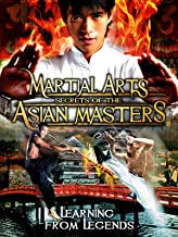 Best filipino martial arts in movies Reviews