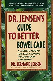 Best be well cleanse guide Reviews