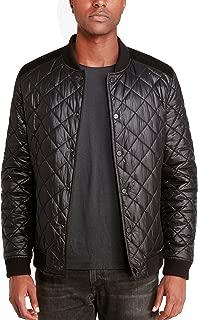 Best sean john reversible bomber jacket Reviews