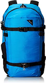 Venturesafe X40 Multi-Purpose Backpack, Hawaiian Blue