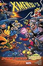 X-Men '92 (2016) #1 (English Edition)