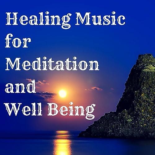 Proper Meditation (Holistic Music and Bio Wellness for Relax ...