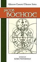 Jacob Boehme (Western Esoteric Masters)