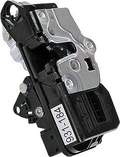 Dorman 931-184 Door Lock Actuator Motor