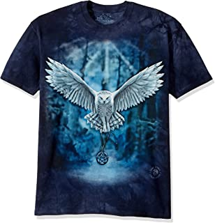 The Mountain Men's Awake Your Magic T-Shirt