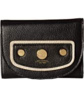 Mallory French Wallet