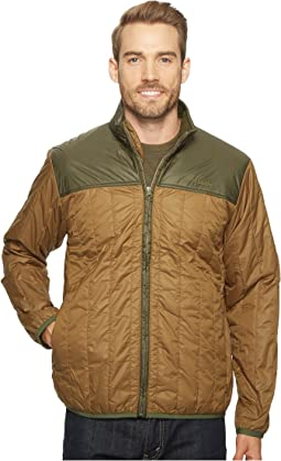 Filson - Ultralight Quilted Jacket