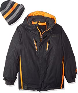 Best supreme snowboard jacket Reviews