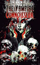 Todd Sullivan Presents: The Vampire Connoisseur