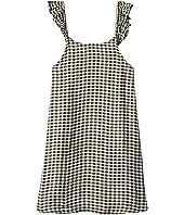 Envy the Sweet Dress (Little Kids/Big Kids)