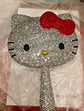 Best hello kitty crystal mirror Reviews