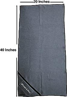Best towelmate fitness towel Reviews