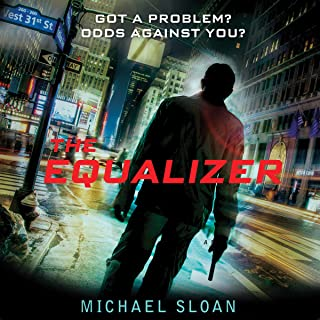 Best michael sloan equalizer Reviews