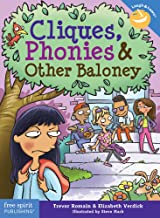Cliques, Phonies & Other Baloney (Laugh & Learn®)